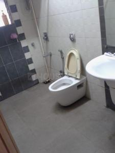 Bathroom Image of Prabhjoy in Andheri East