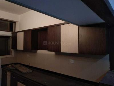 Gallery Cover Image of 1200 Sq.ft 3 BHK Villa for rent in Casa Villas Phase I, Arandia for 45000
