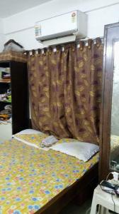 Gallery Cover Image of 1400 Sq.ft 3 BHK Apartment for rent in Kaikhali for 19000