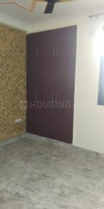Gallery Cover Image of 950 Sq.ft 3 BHK Apartment for buy in SLV Infrabuild SLV Infrabuild Pradhan Mantri Awas Yojna, Govindpuram for 2100000