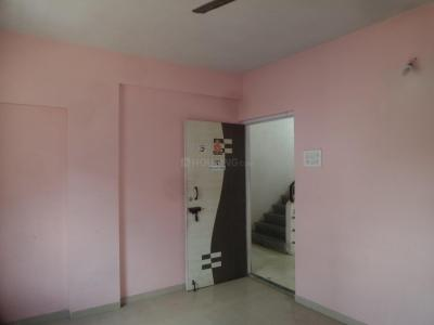 Gallery Cover Image of 645 Sq.ft 1 BHK Apartment for rent in Kharadi for 13000