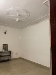 Gallery Cover Image of 900 Sq.ft 2 BHK Independent House for rent in Neb Sarai for 25000