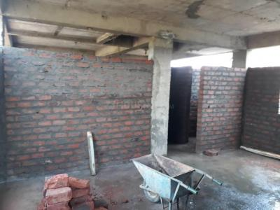 Gallery Cover Image of 1000 Sq.ft 1 BHK Independent House for buy in Fursungi for 2950000