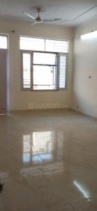 Gallery Cover Image of 1100 Sq.ft 2 BHK Apartment for rent in RWA Jasola Sector 8 SFS Flat, Jasola for 26000