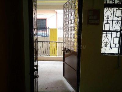 Gallery Cover Image of 1400 Sq.ft 3 BHK Apartment for rent in Maharshi Nagar for 40000