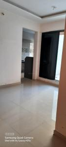 Gallery Cover Image of 780 Sq.ft 1 BHK Apartment for buy in Mahalaxmi Krupa, Dombivli East for 5250000