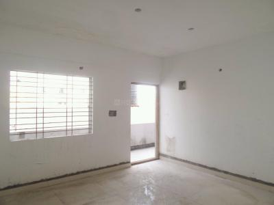 Gallery Cover Image of 1050 Sq.ft 2 BHK Apartment for buy in RR Nagar for 4800000