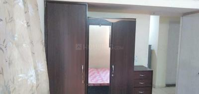 Gallery Cover Image of 850 Sq.ft 2 BHK Independent Floor for rent in Pancha Sayar for 27000