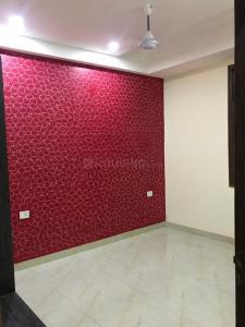 Gallery Cover Image of 1100 Sq.ft 2 BHK Apartment for buy in Sai Apartments 2, Sector 49 for 3000000