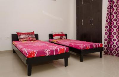 Bedroom Image of Sibal Nest 74 in Sector 74