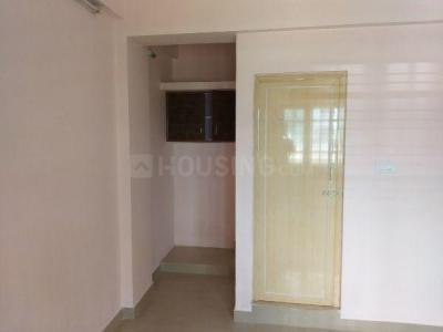 Gallery Cover Image of 500 Sq.ft 1 BHK Apartment for rent in HSR Layout for 11000