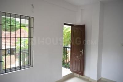 Gallery Cover Image of 860 Sq.ft 2 BHK Apartment for buy in Kalepully for 2800000