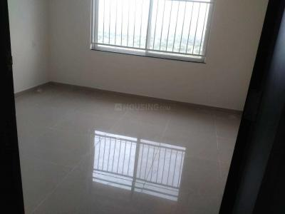 Gallery Cover Image of 1080 Sq.ft 2 BHK Apartment for rent in Hinjewadi for 16000