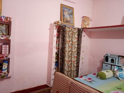 Gallery Cover Image of 400 Sq.ft 1 BHK Independent Floor for buy in Jaitpur for 3500000
