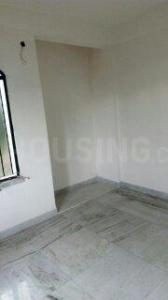 Gallery Cover Image of 450 Sq.ft 1 BHK Apartment for buy in Bramhapur for 1100000