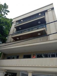 Gallery Cover Image of 7000 Sq.ft 8 BHK Independent House for rent in Malviya Nagar for 225000
