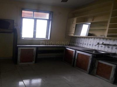 Gallery Cover Image of 530 Sq.ft 1 BHK Apartment for rent in Vikhroli East for 19000