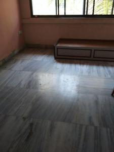 Gallery Cover Image of 525 Sq.ft 1 BHK Apartment for rent in Dahisar East for 19000
