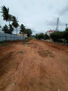 14157 Sq.ft Residential Plot for Sale in Hebbal Kempapura, Bangalore