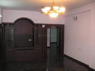 Gallery Cover Image of 3600 Sq.ft 6 BHK Independent Floor for rent in Pallikaranai for 75000