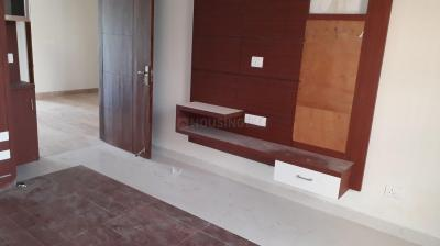 Gallery Cover Image of 2000 Sq.ft 4 BHK Villa for rent in Sushant Lok I for 44000