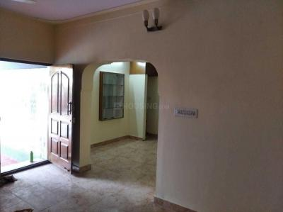 Gallery Cover Image of 2200 Sq.ft 5 BHK Independent Floor for rent in Kaikondrahalli for 45000