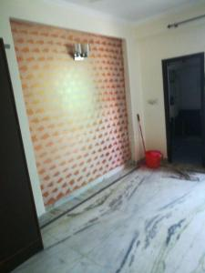Gallery Cover Image of 1150 Sq.ft 2 BHK Independent Floor for rent in Vaishali for 13000