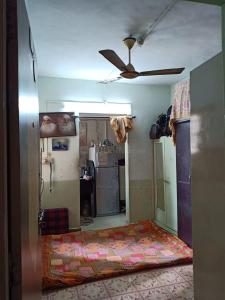 Gallery Cover Image of 227 Sq.ft 1 RK Apartment for buy in Ganesh Peth for 1700000
