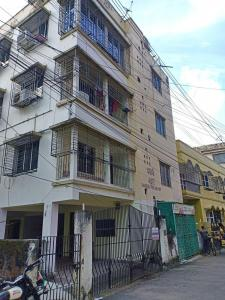 Gallery Cover Image of 1200 Sq.ft 3 BHK Apartment for buy in East Kolkata Township for 4500000