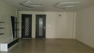 Gallery Cover Image of 2200 Sq.ft 4 BHK Independent Floor for buy in Sector 37 Rohini for 16500000