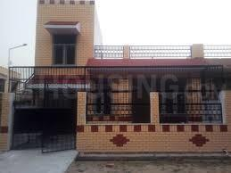 Gallery Cover Image of 1292 Sq.ft 2 BHK Independent House for buy in Sector Xu 1 Greater Noida for 5500000