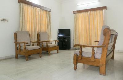 Living Room Image of 1j Kristal Jasper Nest in Kasavanahalli
