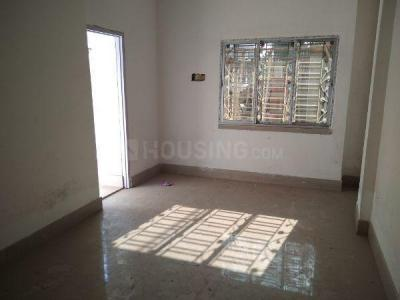Gallery Cover Image of 890 Sq.ft 2 BHK Apartment for buy in Nivedita Apartment, Sodepur for 2581000