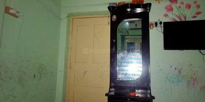 Gallery Cover Image of 900 Sq.ft 1 RK Independent House for buy in Vanasthalipuram for 5000000