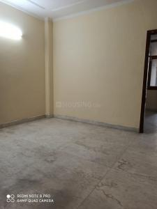 Gallery Cover Image of 550 Sq.ft 1 BHK Apartment for rent in Sector 49 for 9000