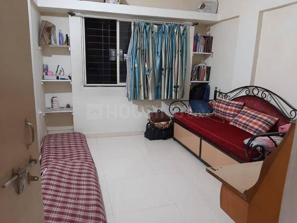Bedroom Image of PG 5709617 Talegaon Dabhade in Talegaon Dabhade