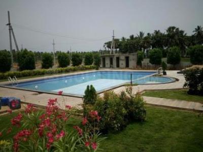1200 Sq.ft Residential Plot for Sale in Ekarajapura, Bangalore