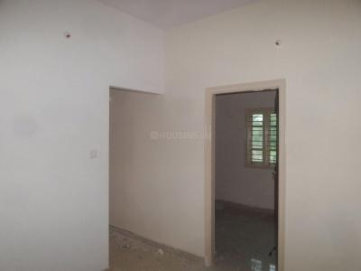 Gallery Cover Image of 800 Sq.ft 1 BHK Apartment for rent in Dasarahalli for 12000