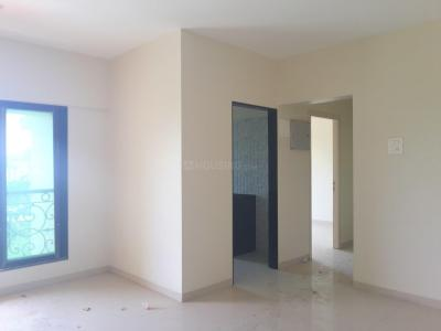 Gallery Cover Image of 1100 Sq.ft 2 BHK Independent Floor for buy in Vikhroli West for 18500000