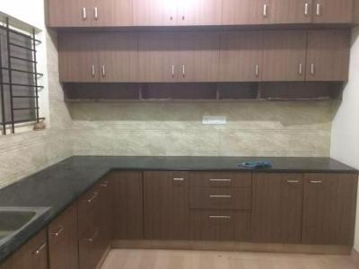 Gallery Cover Image of 1340 Sq.ft 2 BHK Apartment for rent in Whitefield for 21000