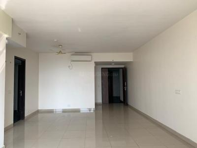 Gallery Cover Image of 1200 Sq.ft 3 BHK Apartment for rent in Kasba for 18000
