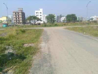 3240 Sq.ft Residential Plot for Sale in Rajarhat, North 24 Parganas
