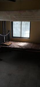 Gallery Cover Image of 600 Sq.ft 1 BHK Independent House for buy in Titwala for 3000000