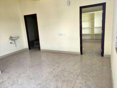 Gallery Cover Image of 750 Sq.ft 2 BHK Apartment for rent in Mahadevpur Colony for 10000