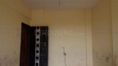 Gallery Cover Image of 610 Sq.ft 1 BHK Apartment for buy in Kalyan East for 3600000