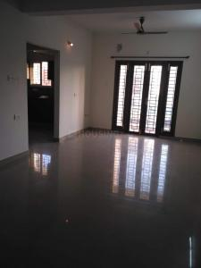 Gallery Cover Image of 1164 Sq.ft 3 BHK Apartment for rent in Mudichur for 13000