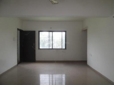 Gallery Cover Image of 600 Sq.ft 1 BHK Apartment for buy in Rajendra Nagar for 1600000