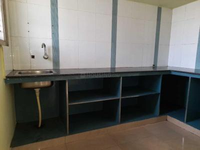 Kitchen Image of PG 4313977 Sadduguntepalya in Sadduguntepalya