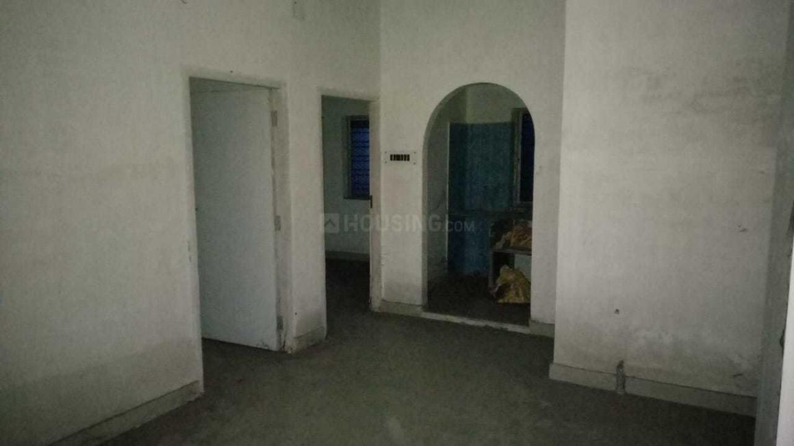 Living Room Image of 1700 Sq.ft 4 BHK Independent Floor for buy in Garia for 4500000