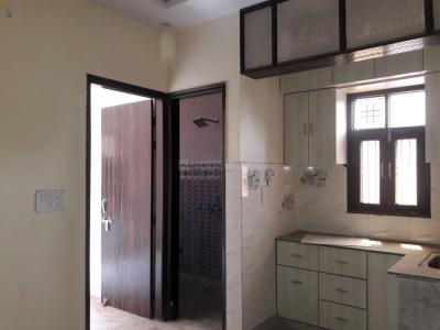 Gallery Cover Image of 480 Sq.ft 2 BHK Independent Floor for buy in Sector 22 Rohini for 2400000